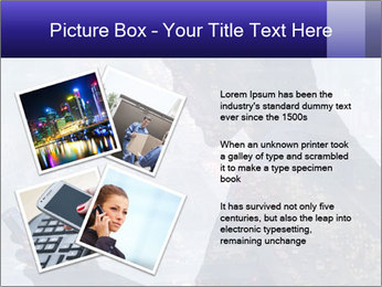0000094162 PowerPoint Template - Slide 23