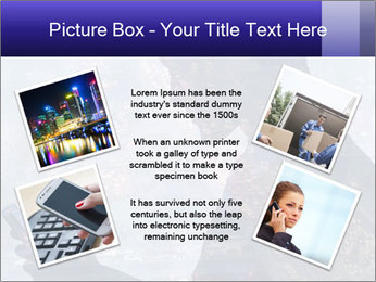 0000094162 PowerPoint Template - Slide 24