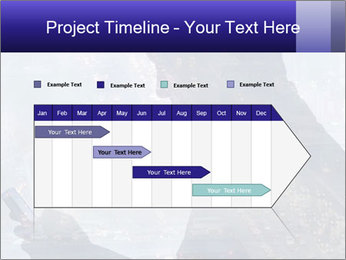 0000094162 PowerPoint Templates - Slide 25
