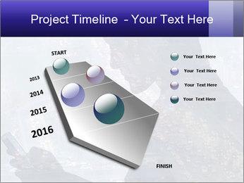 0000094162 PowerPoint Templates - Slide 26