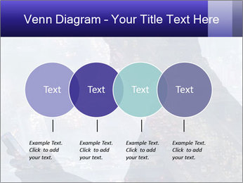 0000094162 PowerPoint Template - Slide 32