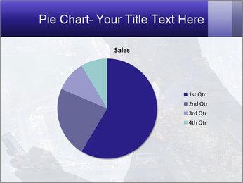 0000094162 PowerPoint Templates - Slide 36