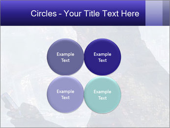 0000094162 PowerPoint Templates - Slide 38