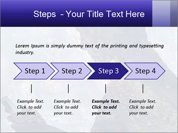 0000094162 PowerPoint Templates - Slide 4
