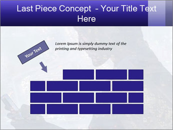 0000094162 PowerPoint Template - Slide 46