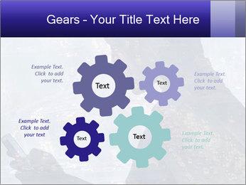 0000094162 PowerPoint Templates - Slide 47
