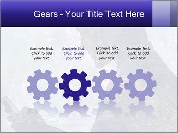 0000094162 PowerPoint Templates - Slide 48