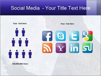 0000094162 PowerPoint Templates - Slide 5