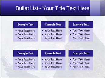 0000094162 PowerPoint Templates - Slide 56