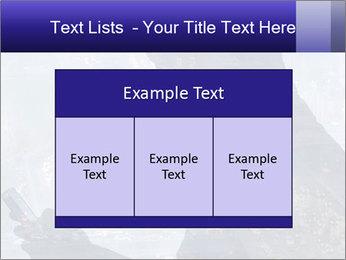 0000094162 PowerPoint Templates - Slide 59