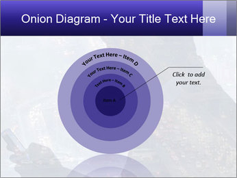 0000094162 PowerPoint Template - Slide 61
