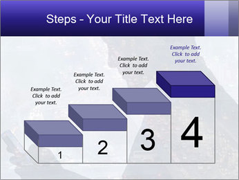 0000094162 PowerPoint Template - Slide 64