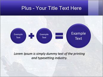 0000094162 PowerPoint Template - Slide 75