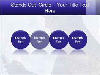 0000094162 PowerPoint Template - Slide 76