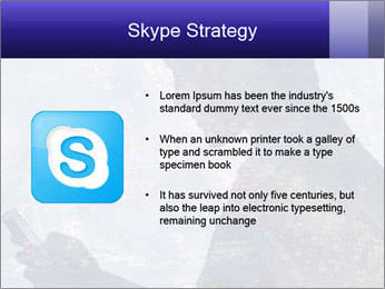 0000094162 PowerPoint Template - Slide 8