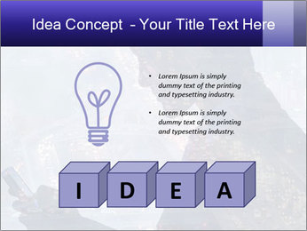 0000094162 PowerPoint Template - Slide 80