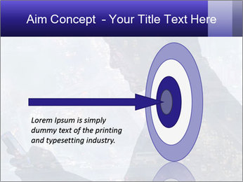 0000094162 PowerPoint Template - Slide 83
