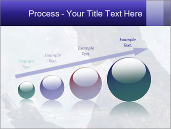 0000094162 PowerPoint Template - Slide 87
