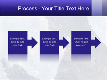 0000094162 PowerPoint Template - Slide 88