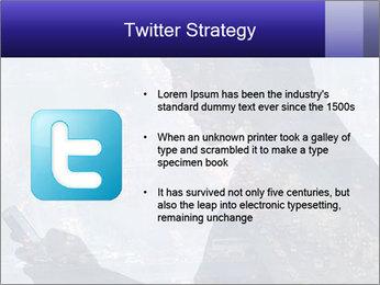 0000094162 PowerPoint Templates - Slide 9