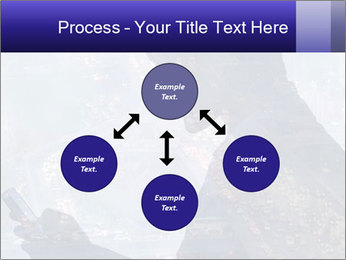 0000094162 PowerPoint Template - Slide 91
