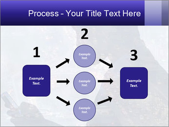 0000094162 PowerPoint Template - Slide 92