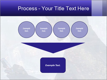 0000094162 PowerPoint Template - Slide 93
