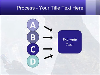 0000094162 PowerPoint Template - Slide 94