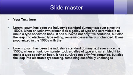 0000094162 PowerPoint Template - Slide 2