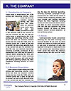 0000094162 Word Templates - Page 3