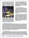 0000094162 Word Templates - Page 4