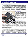 0000094162 Word Templates - Page 8