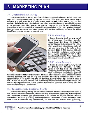 0000094162 Word Template - Page 8