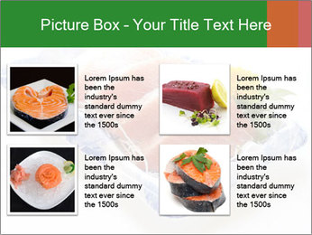 0000094163 PowerPoint Templates - Slide 14