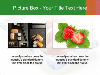 0000094163 PowerPoint Templates - Slide 18