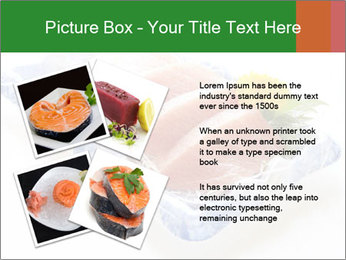 0000094163 PowerPoint Templates - Slide 23