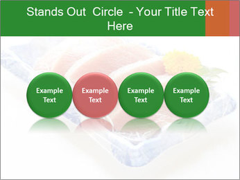 0000094163 PowerPoint Templates - Slide 76