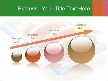 0000094163 PowerPoint Templates - Slide 87