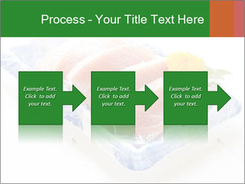 0000094163 PowerPoint Templates - Slide 88