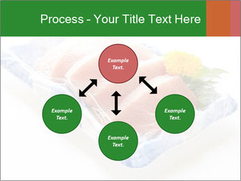 0000094163 PowerPoint Templates - Slide 91