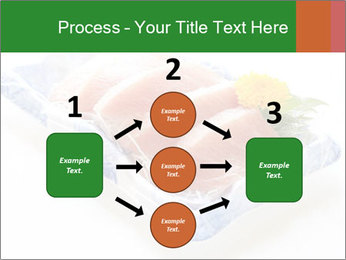 0000094163 PowerPoint Templates - Slide 92