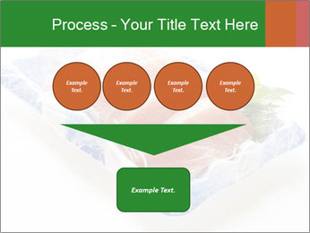 0000094163 PowerPoint Templates - Slide 93