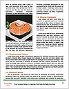0000094163 Word Templates - Page 4