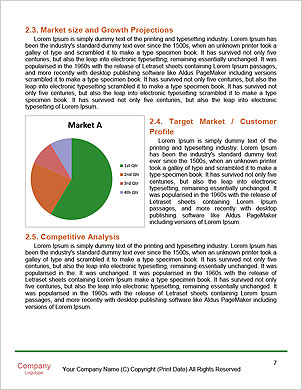 0000094163 Word Template - Page 7