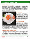 0000094163 Word Templates - Page 8