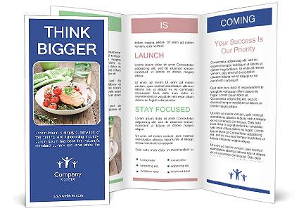0000094164 Brochure Template