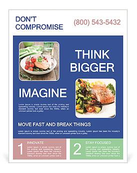 0000094164 Flyer Template