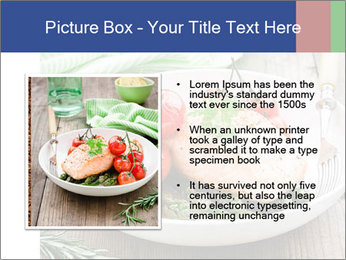 0000094164 PowerPoint Templates - Slide 13