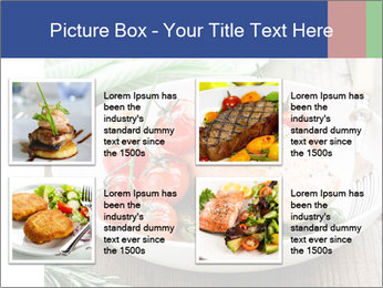 0000094164 PowerPoint Templates - Slide 14