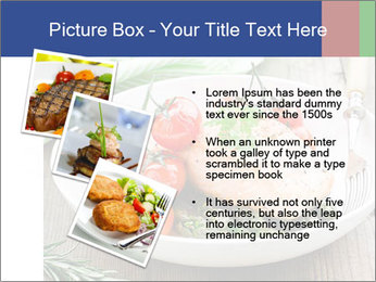 0000094164 PowerPoint Templates - Slide 17